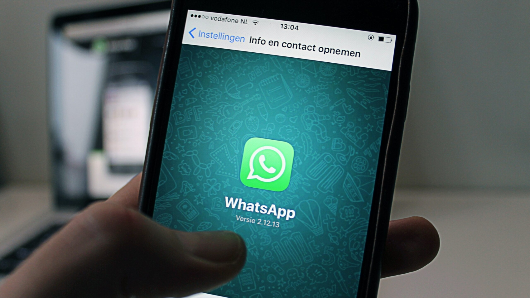 Como fazer Whatsapp Marketing